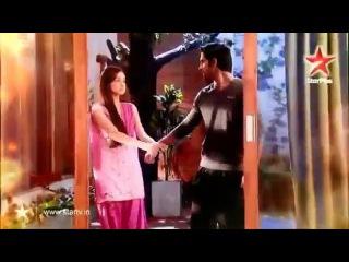 Arnav Khushi VM Romantic Mashup [3rd Anniversary Special]