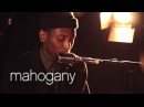 Samm Henshaw Only Wanna Be With You Mahogany Session