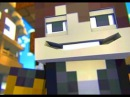 Minecraft Song and Minecraft Animation Hacker Top Minecraft Songs by Minecraft Jams