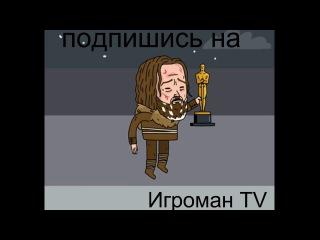 Смотреть мультфильм трансформеры прайм 5 сезон