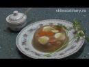 Холодец Рецепт Бабушки Эммы