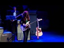 Battle of the Blues 2012 Finalist Rebecca Laird