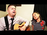 Counting Stars One Republic Acoustic Cover Narvaez Music Covers Reality Changers