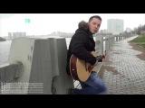3 Сентября - М.Шуфутинский (Acoustic Fingerstyle Cover+Tabs) на гитаре