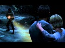 The Last of Us: Sarah's Death Scene [HD]