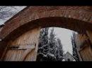 Схиархимандрит Серафим Бит Хариби - 16 Псалом
