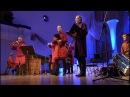 HORTUS MUSICUS Spanish Music 14 century