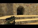 How to become professional de dust2 player! Tips,Tricks,Rushes,Wallbangs and more!