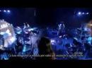 Onmyouza - Kouga Ninpouchou sub español (live)