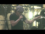 Brian Johnson &amp Billy Joel - You Shook Me All Night Long (Orlando - Dec. 31, 2014)