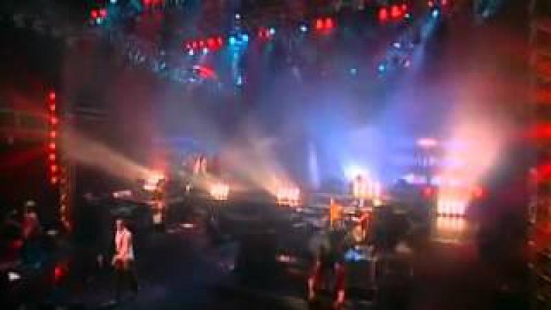 ГРУППА КРОВИ (В.Цой). Концерт корейской группы Yoon Do Hyun Band » Freewka.com - Смотреть онлайн в хорощем качестве