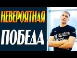 Леонид Волков из Питера стал Чемпионом Мира по танцам в аэротрубе