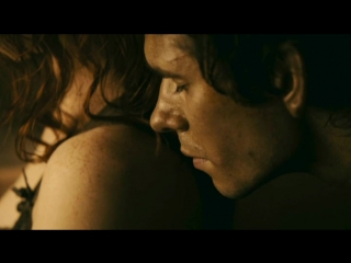 Парфюмер История одного убийцы/Perfume: The Story of a Murderer (2006) Тизер