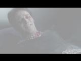 Настоящая кровь/True Blood (2008 - 2014) Трейлер №2 (сезон 4)