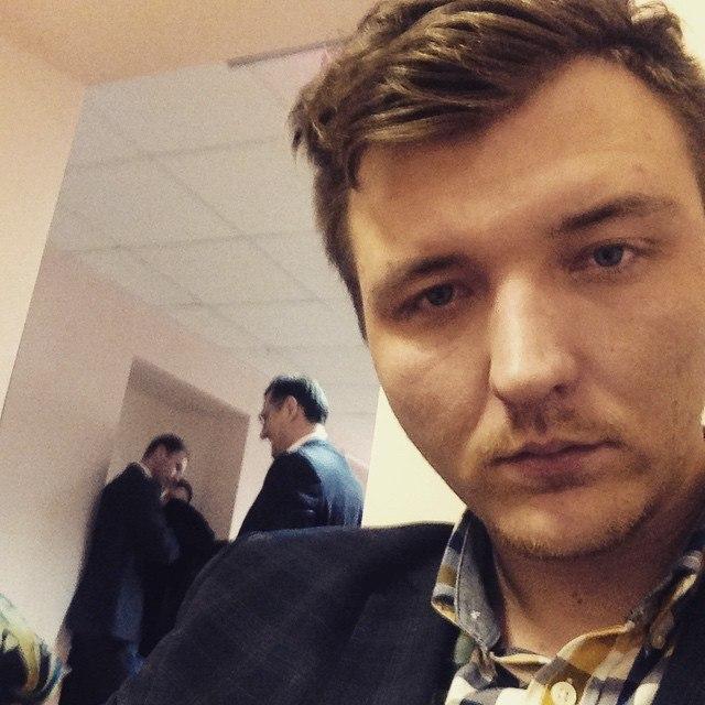 Выборы в украине новости сегодня