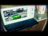 ЗАПУСК GTA 5 НА МИКРОВОЛНОВКЕ - RUN GTAV ON MICROWAVE