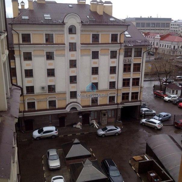 Воронежская офтальмологическая областная больница линзы
