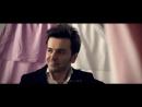 ALI KIANI - NO LES DIGAS feat Mr. SAX