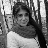 Ольга Торговкина