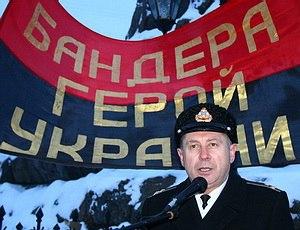 Бывший тыловик украинских ВМС пугает Россию выходом в море единственного ходового корабля хунты