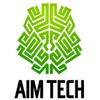 AIM Tech