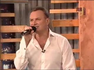 Олег Алябин - Сердце хулигана