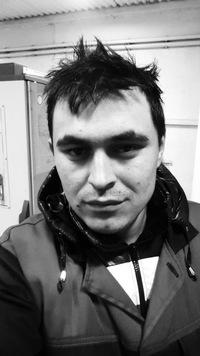 Ренат Карамов