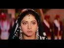 Разочарование _ Heer Ranjha 1992 ИНДИЯ