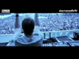 Ferry Corsten vs Armin van Buuren - Brute (Official Music Video)_HD