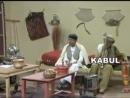 Pashto Palawan tapay