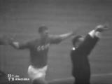 Футбол СССР-1966