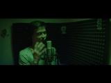 245. Кравц - Проблема (Клип) | vk.com/skromno ♥ Skromno ♥