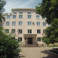 Стэт севастополь официальный сайт шифрованный vpn сервер на centos