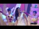Индийский клип 2014-1
