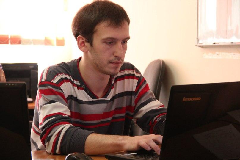 Юрий Казаков | Алматы