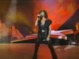 1998 год - Валерий Леонтьев песни Юрия Чернавского
