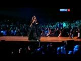 Наташа Королева - Нет слова я (Песня года 2015, Россия 1, 02.01.2016)