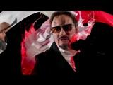Джиган (feat. Стас Михайлов) - Любовь-наркоз [http://vk.com/rap_style_ru]