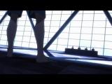 One-Punch Man 9 серия русская озвучка OVERLORDS  Ван Панч Мен 09