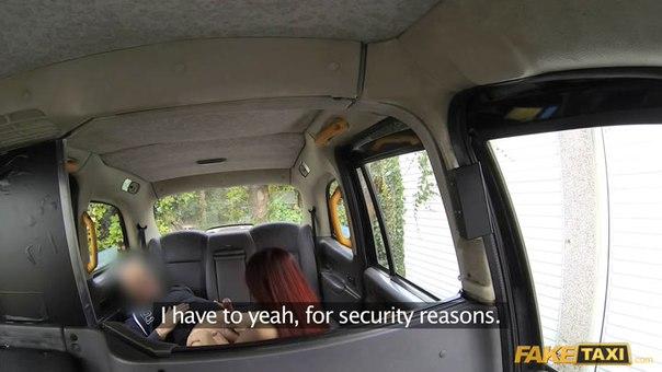Fake Taxi E283 Online