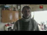 БЕСПРЕДЕЛ! ВУльяновске коллектор поджег ребенка за долги родителей