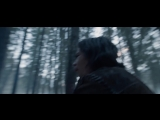 Выживший (2016) Трейлер фильм
