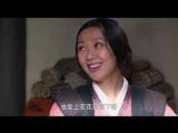 История Ми Юэ 4 ( китайские сериалы )