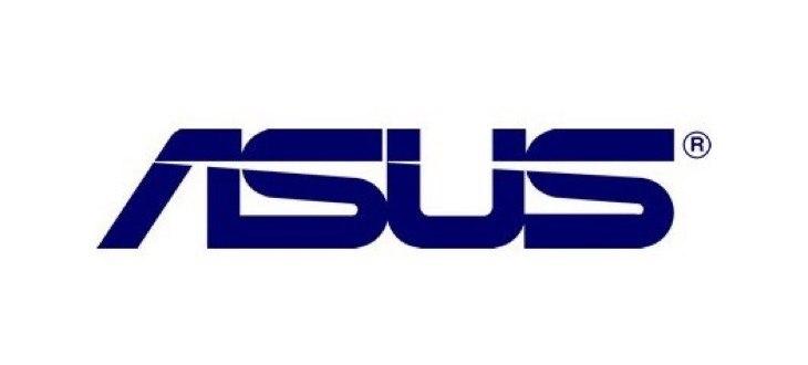 Новый смартфон Asus с мощной батареей