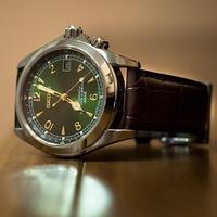 Наручные часы Casio: цены в Ростове-на-Дону Купить