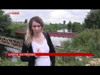 Талыши онлайн - 21-летний Талыш (Саламаддин) ценой своей жизнью спас 3 трёх тонущих русских девушек