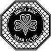 MMA Club NIKOLAEV