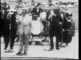 Louis Armstrong - What A Wonderful World. Памяти Робина Уильямса (OST Good Morning, Vietnam / Доброе утро, Вьетнам)