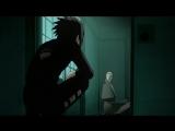 Naruto Shippuuden - 443 Серия