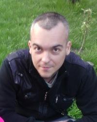Denis46